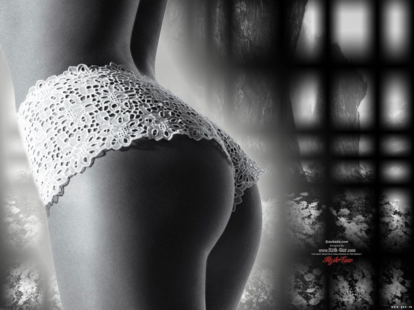 Мир загрузок - Image 63.jpg - Эротика - ХХХ Фото - Super Popochki